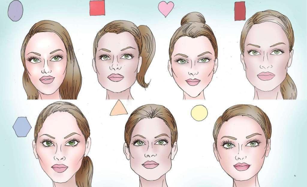 Cách chọn bông tai phù hợp với khuôn mặt