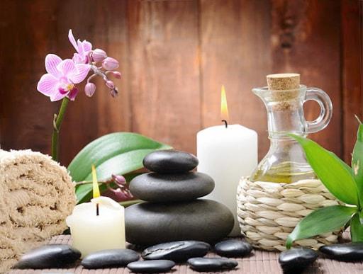 Một-buổi-massage-thư-giãn
