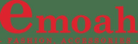 Thời trang phụ kiện 2021 tại TPHCM – Emoah